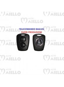 8ag101-telecomando-aixam-721-scouty-city-crossline-impulsion-crossover-gto-coupe