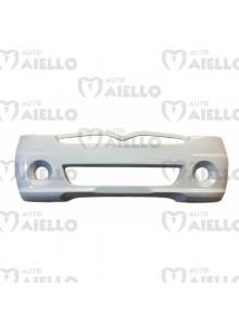 Paraurti anteriore sportivo tuning Chatenet CH26
