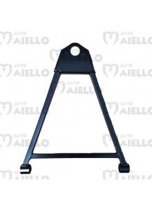 Braccio triangolo sospensione anteriore Chatenet CH40 CH46