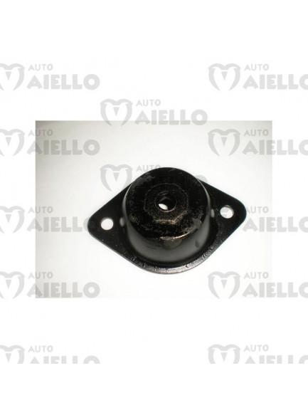 1k006a Silent block supporto motore anteriore AIXAM
