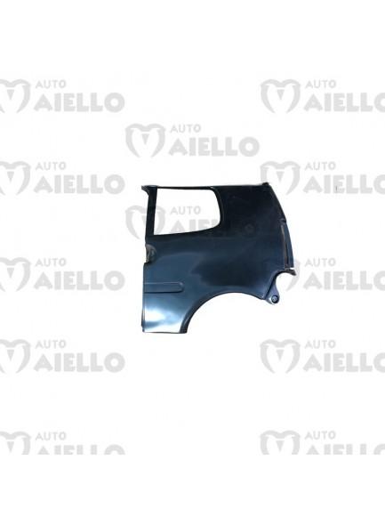 7s027-fiancata-parafango-posteriore-sinistro-aixam-5004-5-500-evolution-minivan