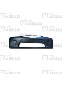 Paraurti anteriore Chatenet Barooder 1 serie