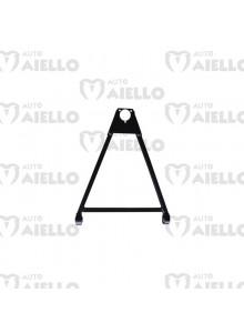 Braccio triangolo anteriore Chatenet Barooder
