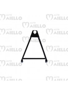 Braccio triangolo anteriore Chatenet Barooder Speedino