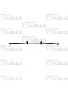 Telaietto barra inferiore supporto paraurti anteriore Chatenet CH26