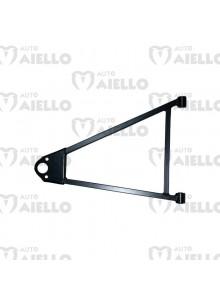 Braccio triangolo sospensione anteriore sinistro Chatenet CH26 CH30 CH32