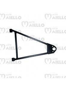Braccio triangolo sospensione anteriore destro Chatenet CH26 CH30 CH32