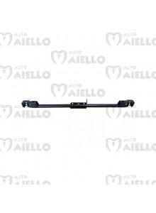 Telaietto supporto serratura cofano anteriore Chatenet CH26