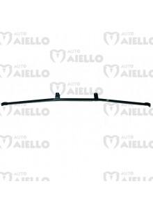 Telaietto barra inferiore supporto paraurti anteriore Chatenet CH26 V2