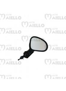 Specchietto retrovisore destro Chatenet CH26 Evo