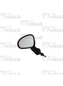 Specchietto retrovisore sinistro Chatenet CH26 Evo