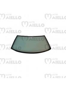 Parabrezza vetro cristallo colorato Chatenet CH26 CH28 CH30 CH32