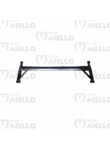 1001640 Ponte assale posteriore Microcar MC1 MC2