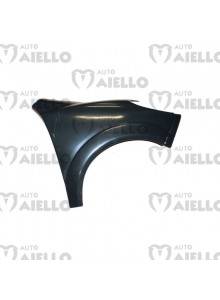 0187862 PARAFANGO ANTERIORE DESTRO LIGIER X-TOO R S RS DUE