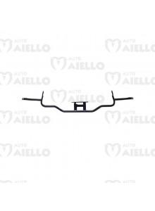 Telaietto supporto paraurti anteriore aixam city roadline crossline mega scouty