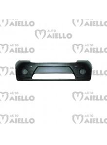0222029-paraurti-posteriore-chatenet-barooder-speedino-con-sensori-parcheggio
