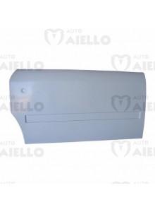 Pannello esterno porta destra microcar mc1 mc2