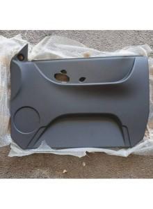 Pannello interno porta destra italcar tasso king T2 T3