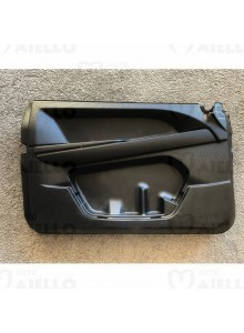 0086497 Pannello interno porta sinistra Ligier IXO