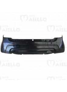 0189882 Paraurti posteriore Ligier Ixo