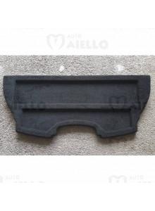 1006359 Mensola cappelliera copri bagagliaio Microcar MGO M8