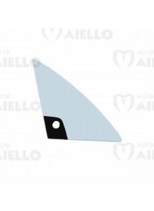 BAF310007158 Vetro deflettore voletto anteriore destro Grecav Eke Lm4 Lm5 Sonique