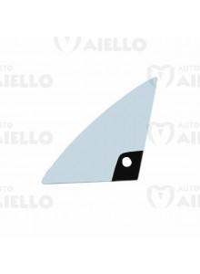 BAF32-0007157 Vetro deflettore voletto anteriore sinistro Grecav Eke Lm4 Lm5 Sonique