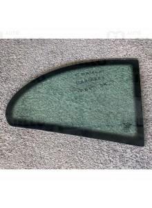 Vetro fiancata deflettore posteriore destro colorato Chatenet Barooder CH22