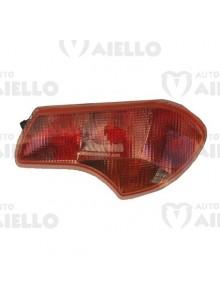 BAF22-0013784 Fanale posteriore destro Grecav Eke Style LM5