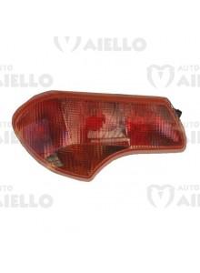 BAF22-0013783 Fanale posteriore sinistro Grecav Eke Style LM5