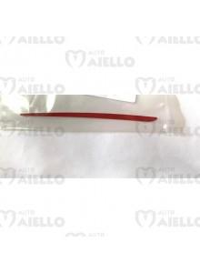 1414777 Adesivo Ligier JS50 Sport Ultimate faro sinistro