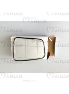 F2114000067 Vetro specchio retrovisore dx Casalini M14