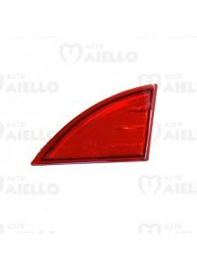 8ay130 Estensione fanale dx posteriore aixam vision city coupe crossline crossover