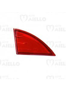 8ay131 Estensione fanale sx posteriore aixam vision city coupe crossline crossover