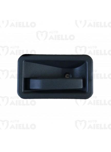 031474g Maniglia porta interna sinistra chatenet media barooder speedino