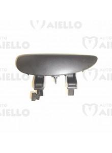 1006525 Maniglia esterna sinistra Microcar MGO M8