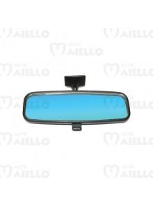900779001003 Specchio retrovisore interno italcar T2 T3 tasso bingo hola