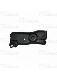 1AP900 Serbatoio gasolio con galleggiante Aixam Impulsion Vision Minauto city coupe gto