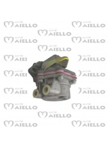 ED0065851510-S POMPA CARBURANTE GASOLIO MECCANICA LOMBARDINI LDW502 CHATENET LIGIER MICROCAR TASSO