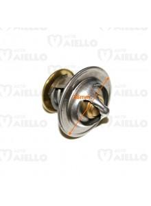 Gruppo termostato Lombardini Focs Microcar