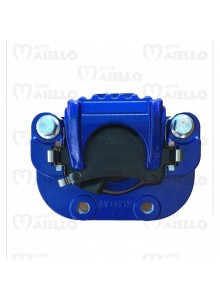 PINZA FRENO DX POST. AIXAM VISION EMOTION MINAUTO SENSATION MEGA