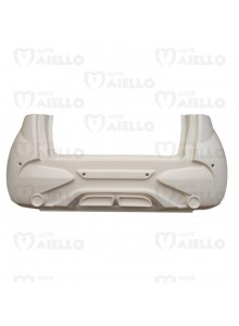 P2060062001 PARAURTI POSTERIORE CASALINI M20