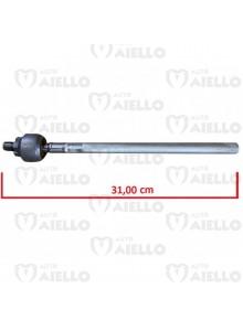 1002150 TIRANTE SCATOLA GUIDA STERZO MICROCAR MC1 M.GO P96 DUE P85