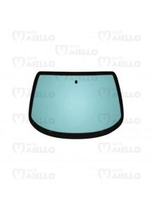 02804900 Parabrezza vetro cristallo colorato Bellier b8