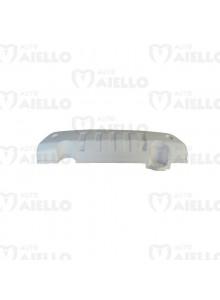 0086245 SPOILER DIFFUSORE PARAURTI POSTERIORE LIGIER XTOO MAX R S RS