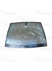 Parabrezza vetro anteriore colorato Microcar MC1 MC2