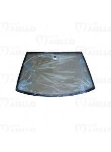 Parabrezza vetro anteriore colorato Microcar MGO