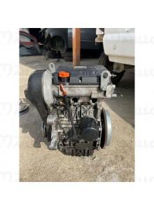 Motore Lombardini Focs 502 Diesel bicilindrico per Microcar Ligier Chatenet