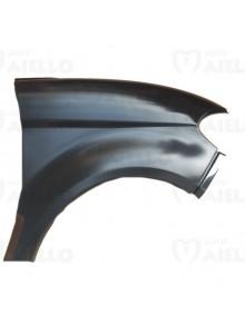 0240109 Parafango anteriore destro dx Chatenet CH40