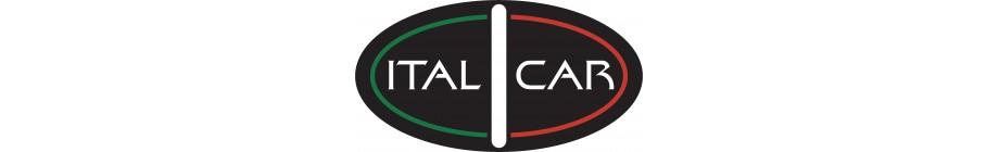 ITALCAR TASSO